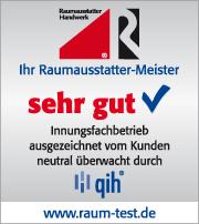 Raumausstatter Göttingen raumgestaltung vespermann in moringen und göttingen startseite